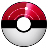 Poké Scanner – Nearby Pokemon