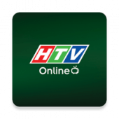 HTVOnline – Android Box