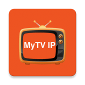 MyTV IP – TV Online