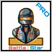 Battle Star