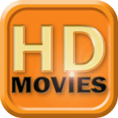 HD Movies Free 2019 – Watch HD Movie Free Online