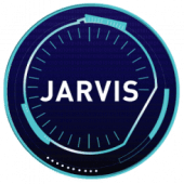 Jarvis – Assistente Vocale