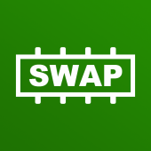 (ROOT) Swapper – Create SWAP Memory