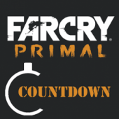 Countdown – Far Cry Primal