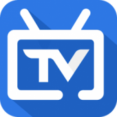 TVPlus – Mobile China TV live