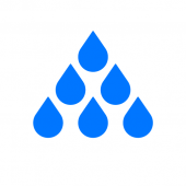 Hydro Coach – Drink Water Reminder & Water Tracker
