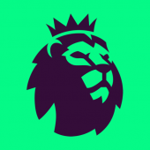 Premier League – Official App