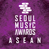 The 28th SMA Official Voting App for ASEAN