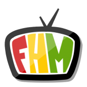 FHM | Free HD Movies