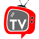 TVJOS – TV Online Indonesia IPTV Premium