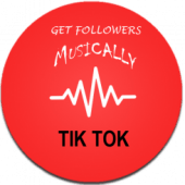 Famous For TIKTOK Musically Likes & Follower liker