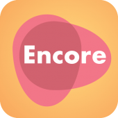 Encore – Single Parents Dating & Chat