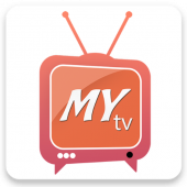 MyTV – Live Indian TV