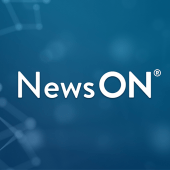 NewsON – Watch Local TV News