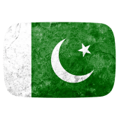 PakTube ; Watch Pakistani News Channels Live