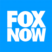 FOX NOW: Watch Live & On Demand TV & Sports